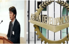ADB appoints Takeo Konishi as Country Director for India