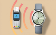 Titan ties-up with SBI to launch contactless payment watches 'Titan Pay'