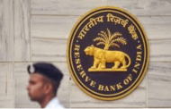 Positive Pay System for Cheques Payments – Introduced by RBI
