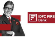"IDFC First Bank will launch ""SafePay"" a contactless debit card-based payment facility."