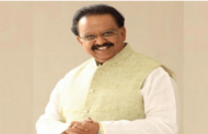 Legendary singer SP Balasubrahmanyam passes away in Chennai