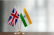 India signs Water Partnership MoU with UK virtually
