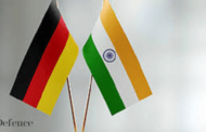 Indo - Pacific Strategy launched by Germany with Key role of India