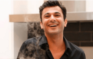 Chef Vikas Khanna to get 2020 Asia Game Changer Award