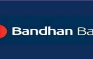 Bandhan Bank launches new vertical 'EEB' to focus on small businesses