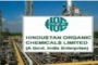 HOCL has been granted BIS certification