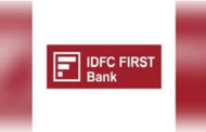 Rajiv Lall steps down from IDFC First Bank's board members
