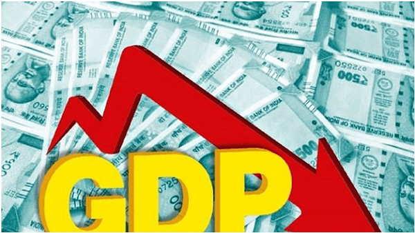 World Bank forecasts India's GDP to contract by 9.6%