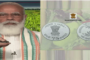 PM Modi to release commemorative coin to mark 75th Anniversary of FAO