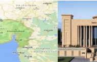 Gujarat's Amended Disturbed Areas Act