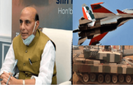 Defence Acquisition Procedure (DAP) -2020