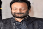 Shekhar Kapur appointed new president of FTII Society