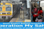 South Eastern Railway launches 'Operation My Saheli'
