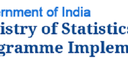 """""""Time use in India 2019"""" by Ministry of Statistics  and Program Implementation"""