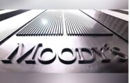 Moody's projects India GDP at -10.6% for FY21