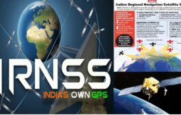 India becomes 4th nation to get IMO nod for a navigation satellite system