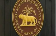 Large corporate should be allowed ownership of private banks: RBI