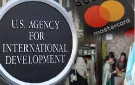 Mastercard and USAID partner to launch 'Project Kirana