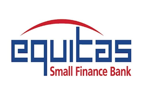 Equitas Small Finance Bank rolls out 'Eva' savings account for women