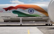NITI Aayog forms panel headed by VK Saraswat to study Feasibility of Virgin Hyperloop in India