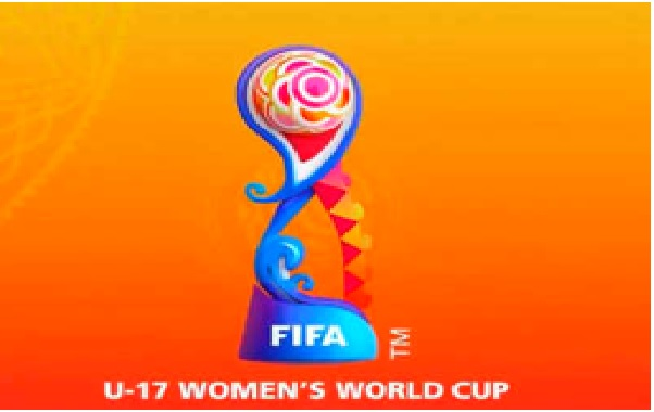 FIFA U17 Women's World Cup 2021 cancelled