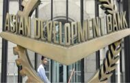 ADB to lend $50 million to West Bengal to improve resource planning