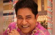Veteran TV actor Ashiesh Roy passes away