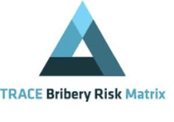 India ranks at 77th position in the TRACE Bribery Risk Matrix 2020