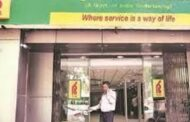 Centre issues Rs 5,500 cr worth of zero-coupon bonds for P&S Bank