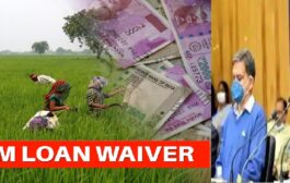 Jharkhand government approves loan waiver for farmers