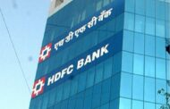 RBI directs HDFC bank to stop issuance of new credit cards