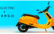 Ola to invest Rs 2,400 crore to set up 'world's largest' e-scooter factory in Tamil Nadu