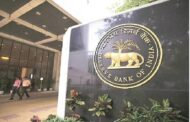 Reserve Bank of India has kept the repo rate unchanged at 4%