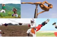 Sports Ministry includes 4 indigenous games in Khelo India Youth Games 2021