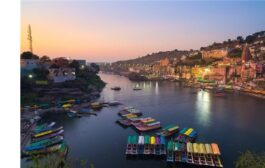 NTPC inks MoU with IIFM-Bhopal for Narmada Landscape Restoration Project