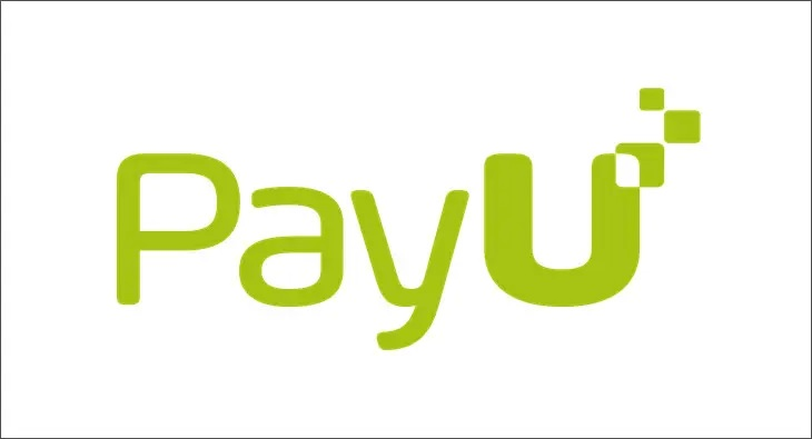 PayU ties up with Google Pay to Introduce tokenized payments