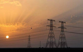 Electricity (Rights of Consumers) Rules – 2020 is released