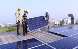 Gujarat announces its new Solar Power Policy-2021