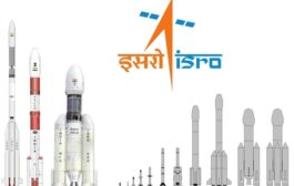 ISRO to adopt 100 Atal Tinkering Labs across country to promote education