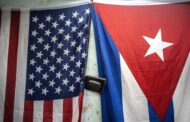 US names Cuba as State Sponsor of Terrorism