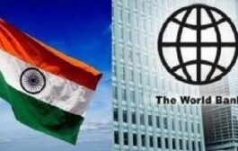 Global and India output set to expand in 2021-2022, says World Bank