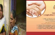 Longitudinal Ageing Study of India (LASI)
