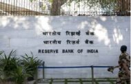 RBI forms six-member working group to regulate digital lending frauds