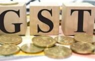 GST collections for December 2020 highest ever at Rs 1.15 lakh crore