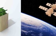 World's first wooden satellite to be launched by Japan in 2023 to reduce space Junk