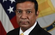 Indian-American Raj Iyer becomes US Army's first Chief Information Officer
