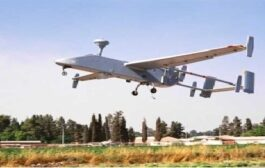 Indian Army inks $20 million contract with ideaForge to buy SWITCH drones