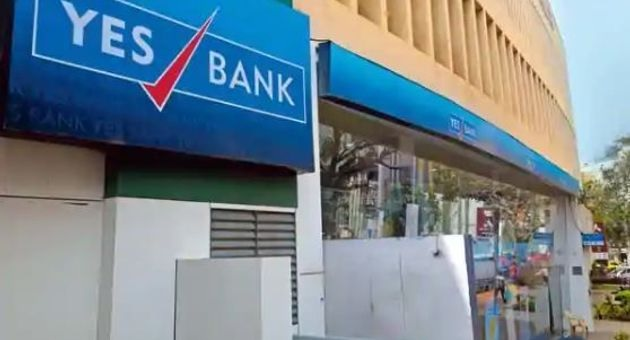 Yes Bank launches wellness themed credit card