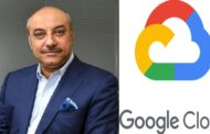 Karan Bajwa to head Google Cloud in Asia Pacific