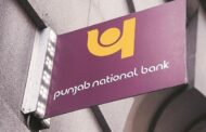 PNB partners with IIT Kanpur to set up Fintech Innovation Centre